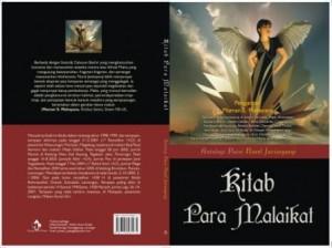 Kitab-Para-Malaikat-KPM